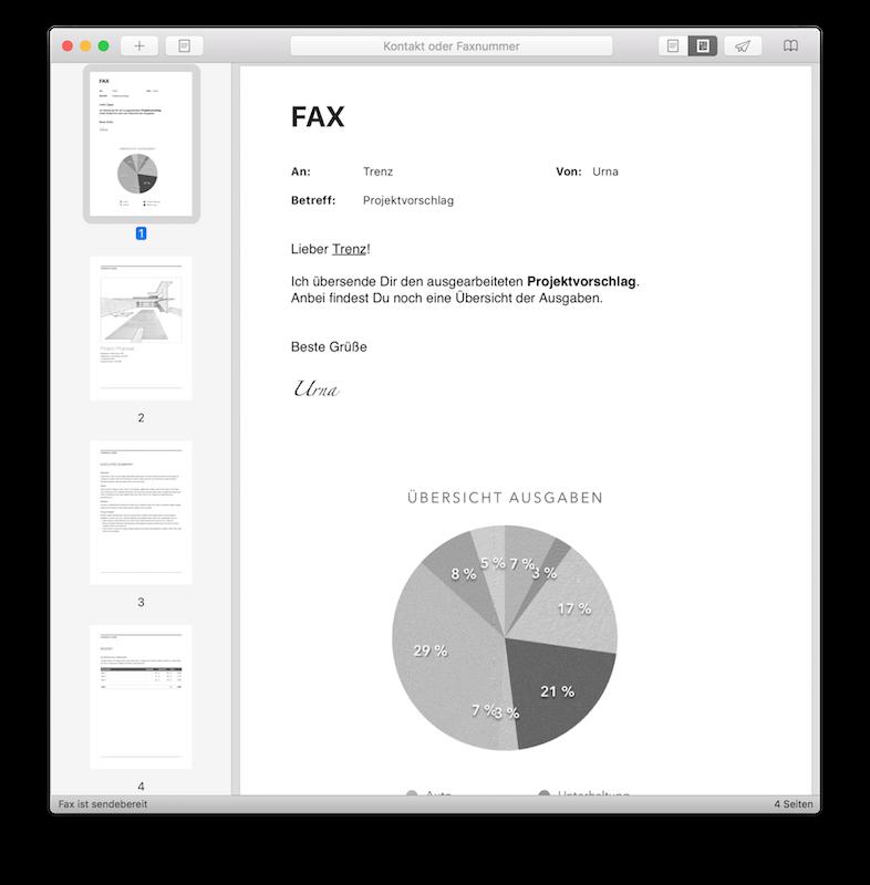 unterschied pdf creator und pdf24 creator